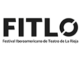 fitlo